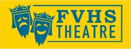 Fountain Valley High School Theatre